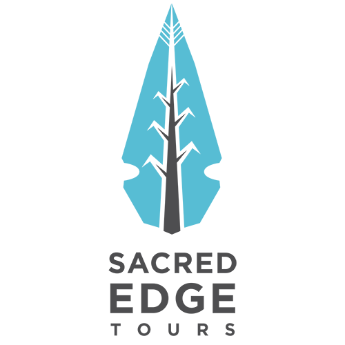 SQ_Sacred Edge Tours.png