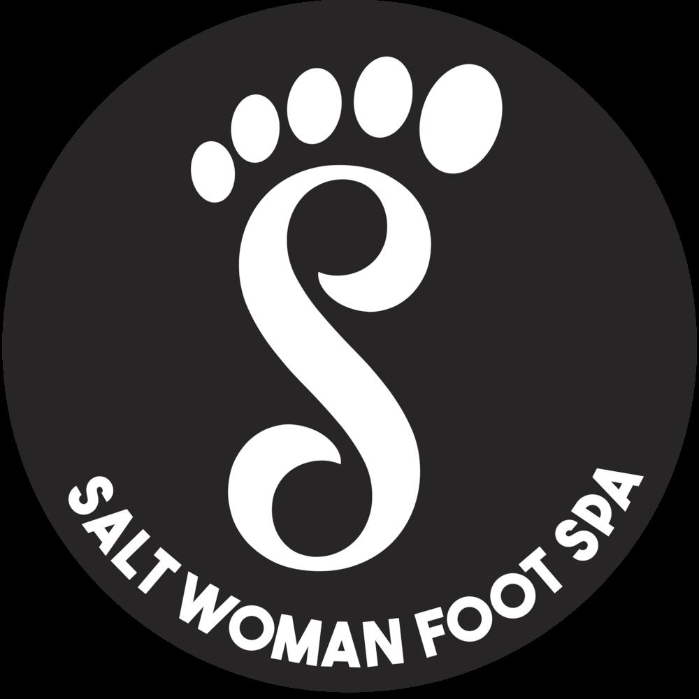 SQ_Salt Woman.png