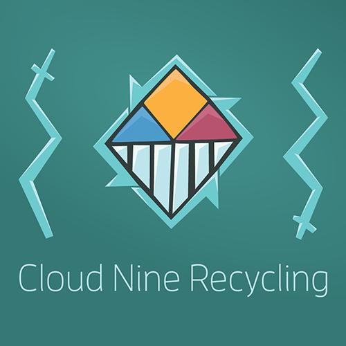 SQ_CloudNineRecycling.png