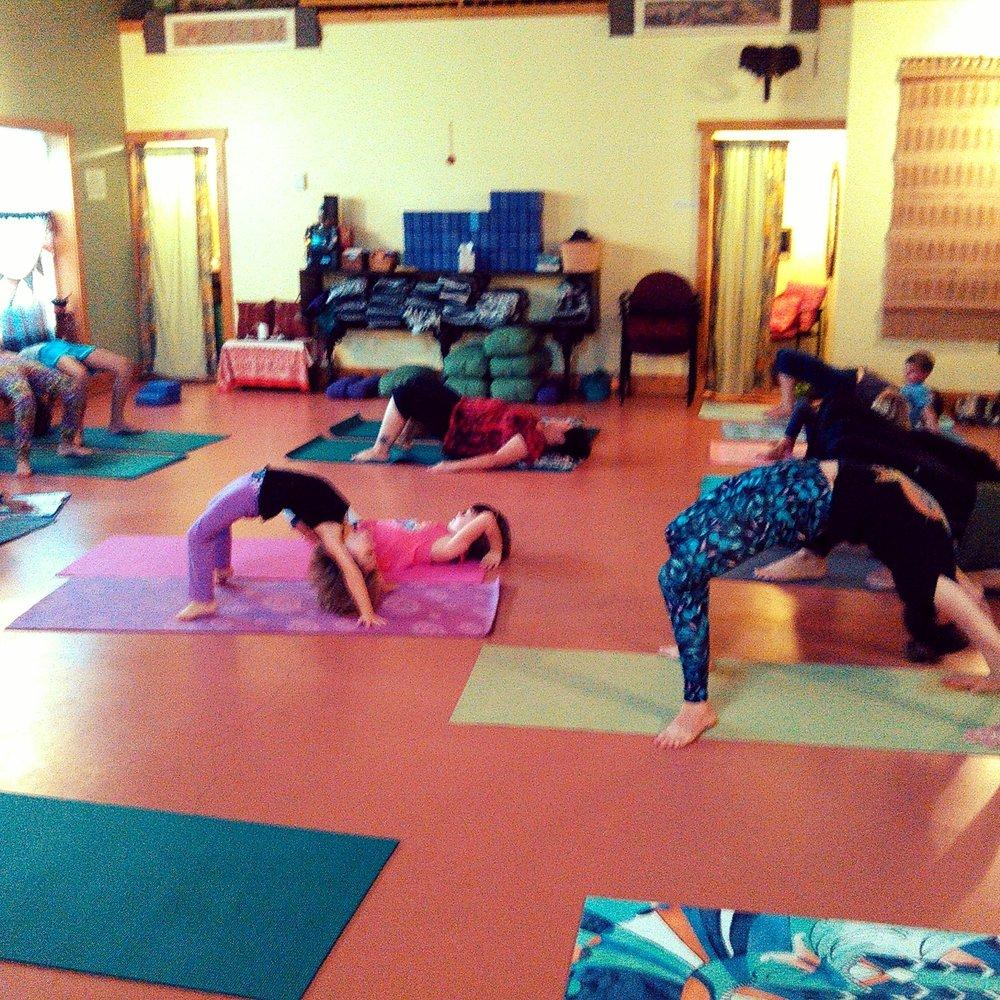 Brookside Kids Yoga 2.jpg