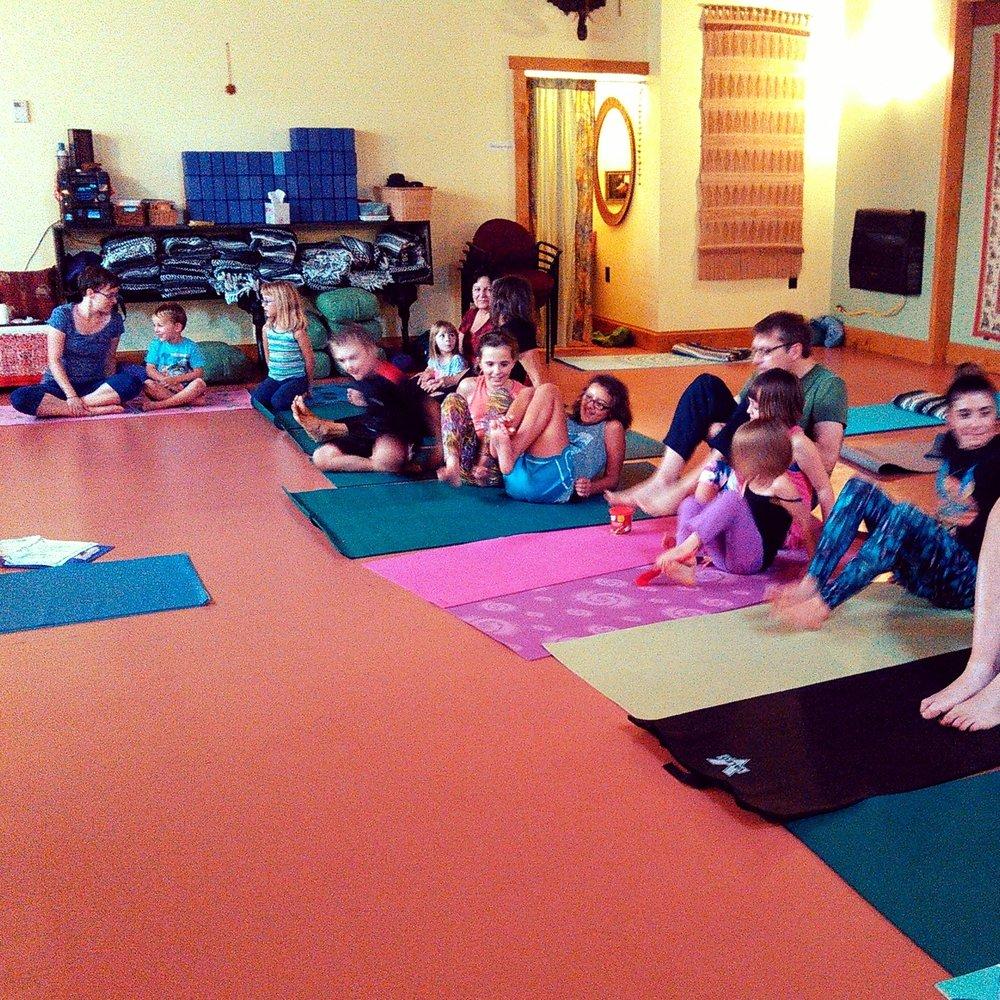 Brookside Kids Yoga 6.jpg
