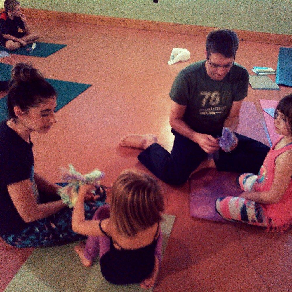 Brookside Kids Yoga 1.jpg