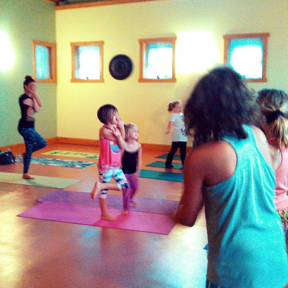 Brookside Kids Yoga 3.jpg