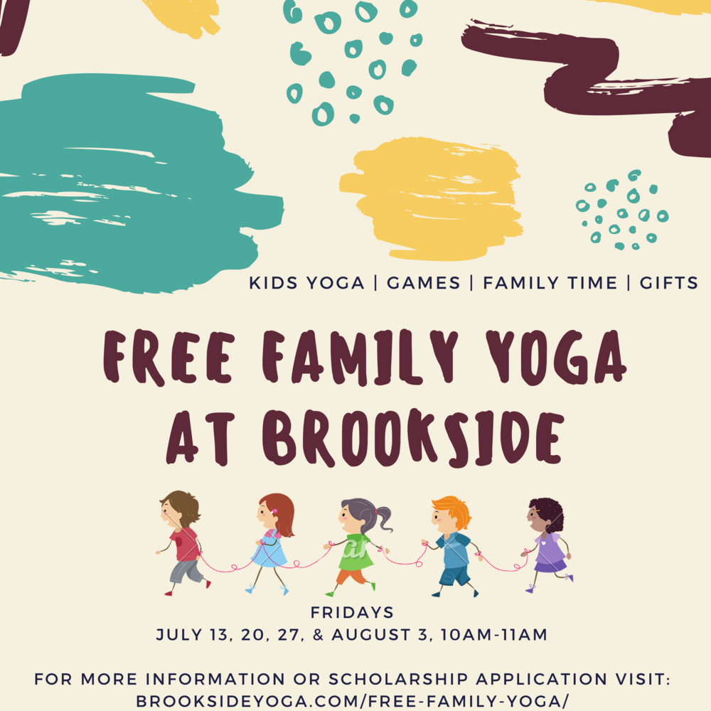 Copy of Free Family Yoga Flyer.png