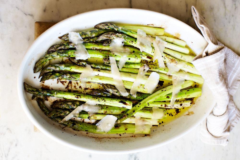 12-Roasted-Asparagus.jpg