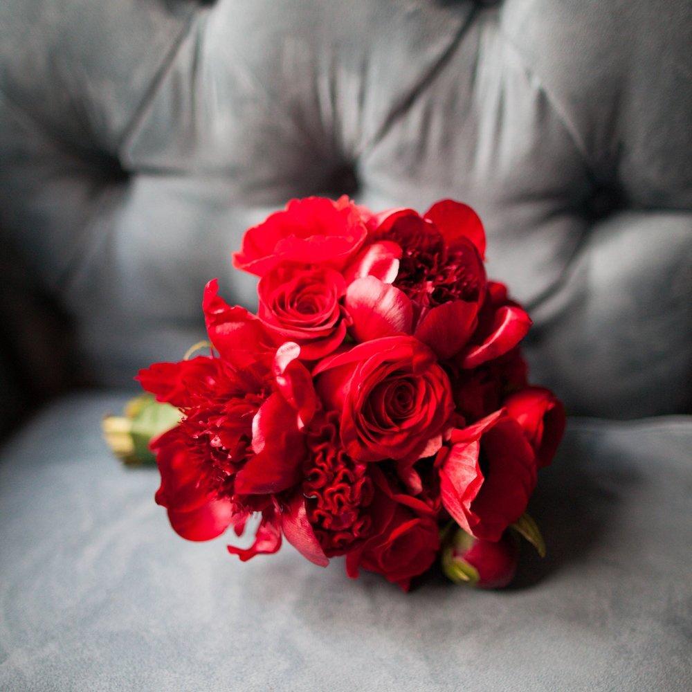 red-bouquet.jpg