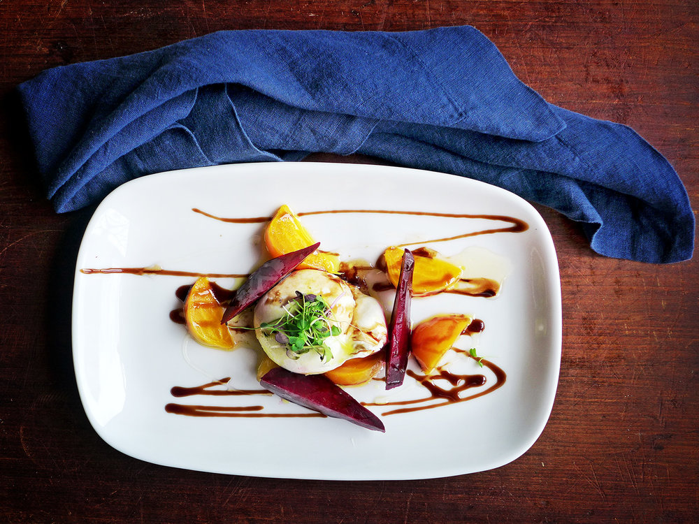 buratta and beets.jpg