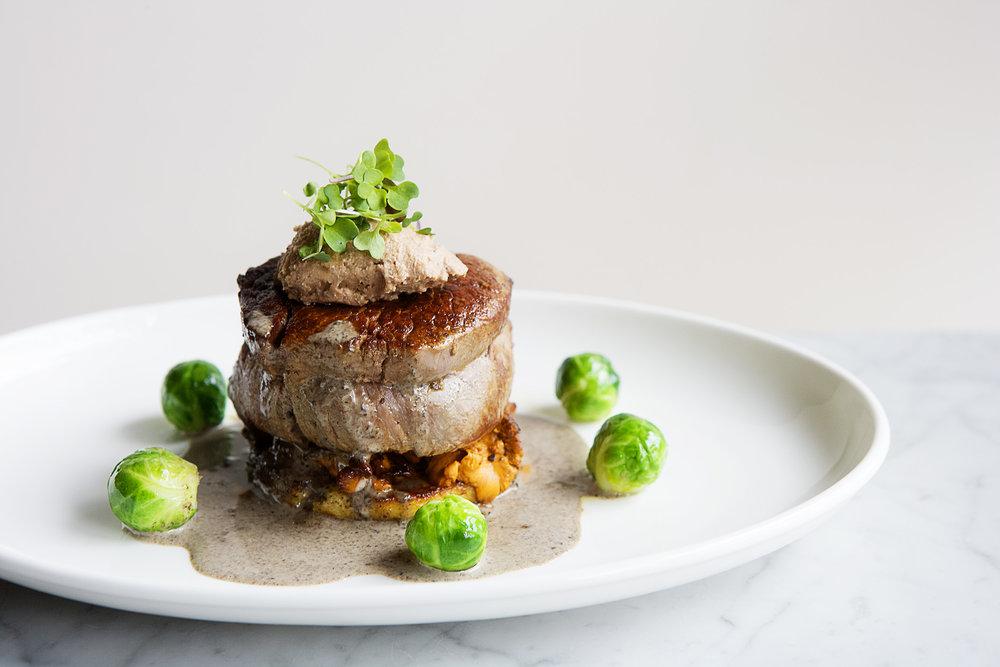 filet of beef Rossini.jpg