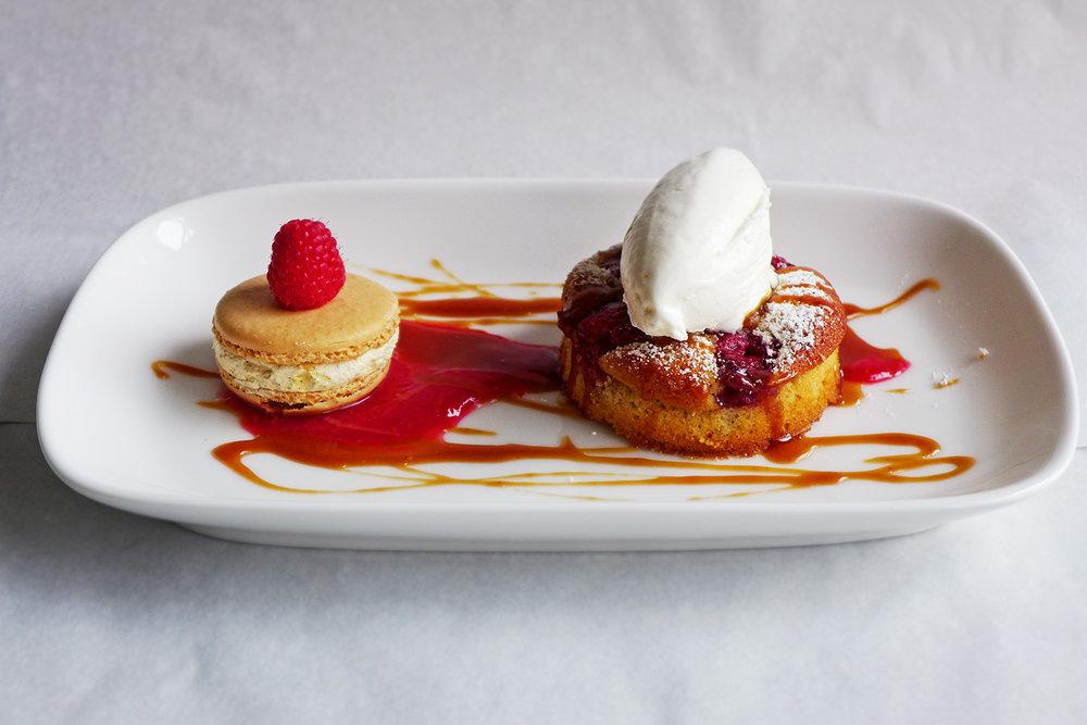 raspberry almond cake.jpg
