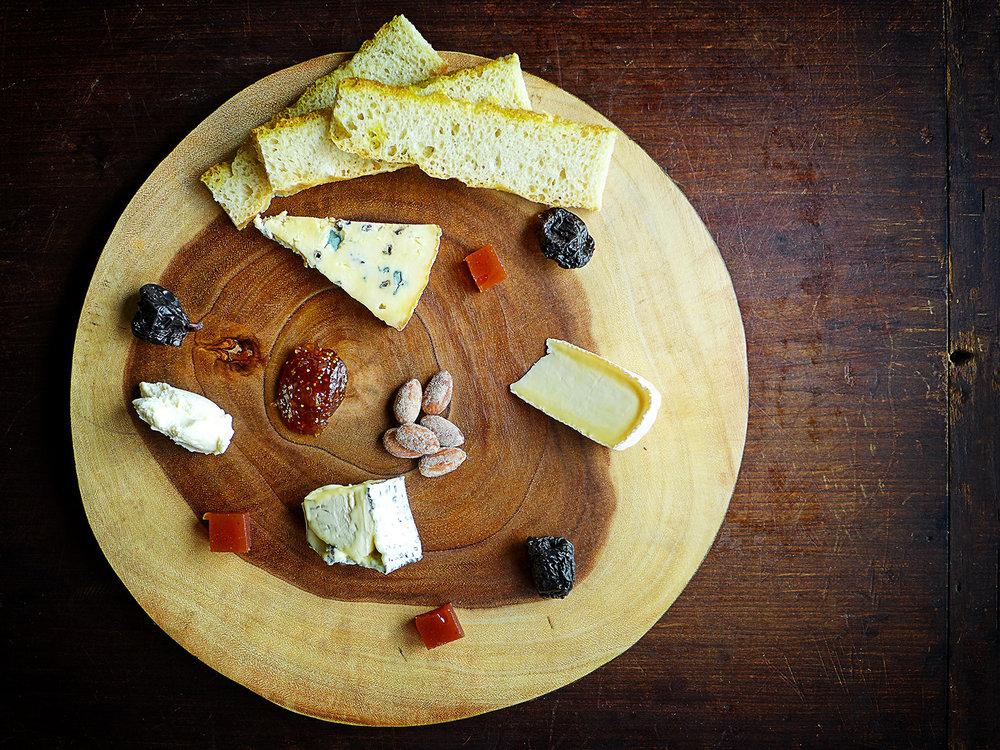 cheese board copy.jpg