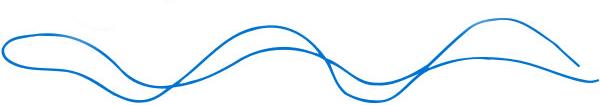 cascade-logo-for-website-crop.png