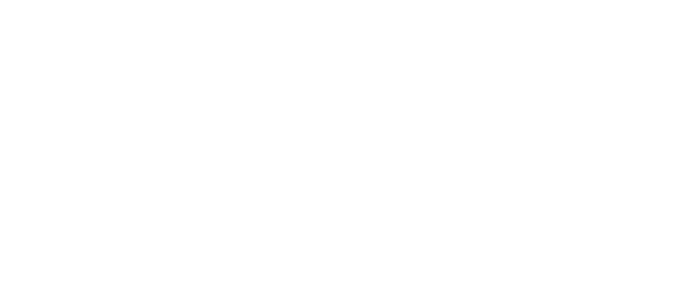 Escape Kent Pirates Logo