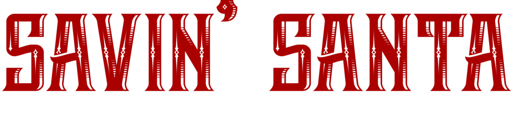 Christmas Room Logo.png
