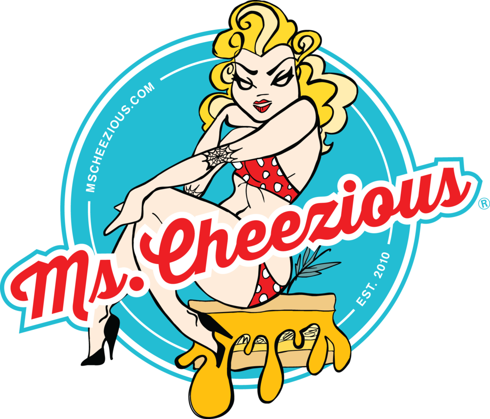 Ms.Cheezious_Color_Logo.png