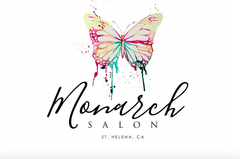 MonarchSalon.png