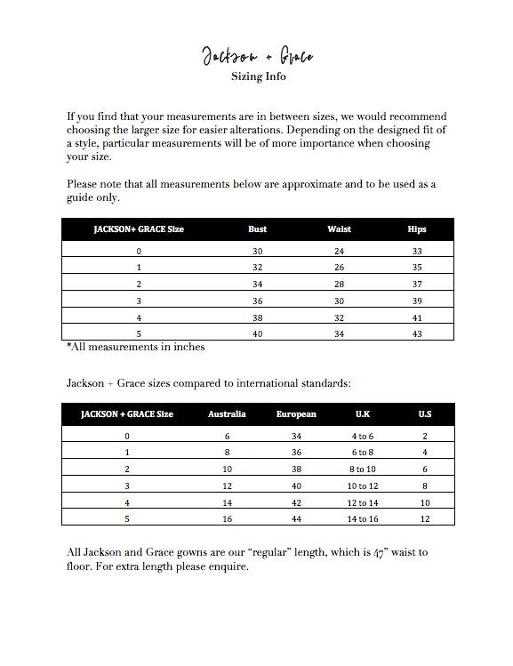 sizing info J+G.jpeg