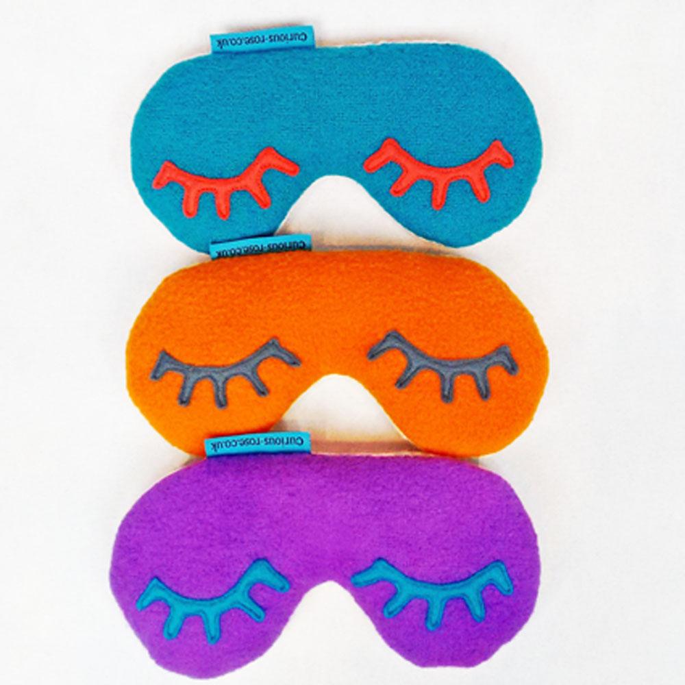 Eyemasks group 1.jpg