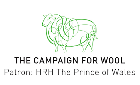Campaign for wool logo - cropped with no border.jpg