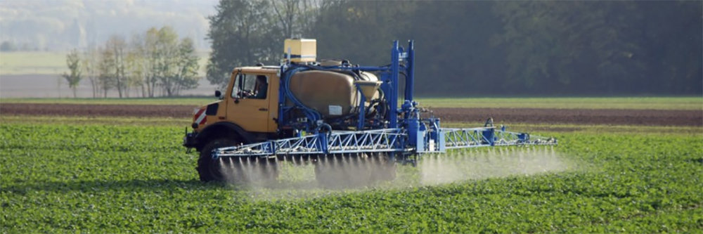 Crop spraying.jpg