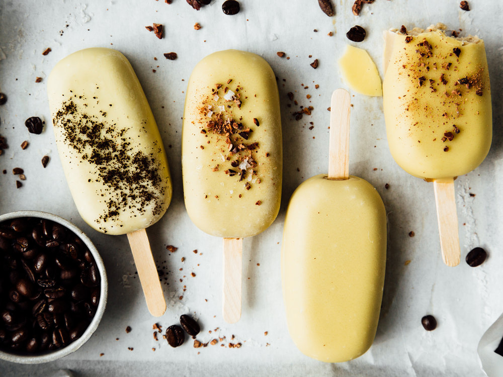 cold-brew-coffee-cream-pops