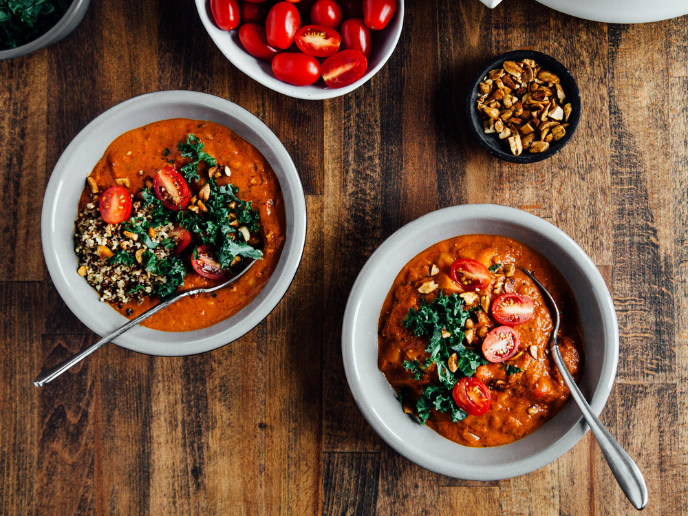 spicy-peanut-stew