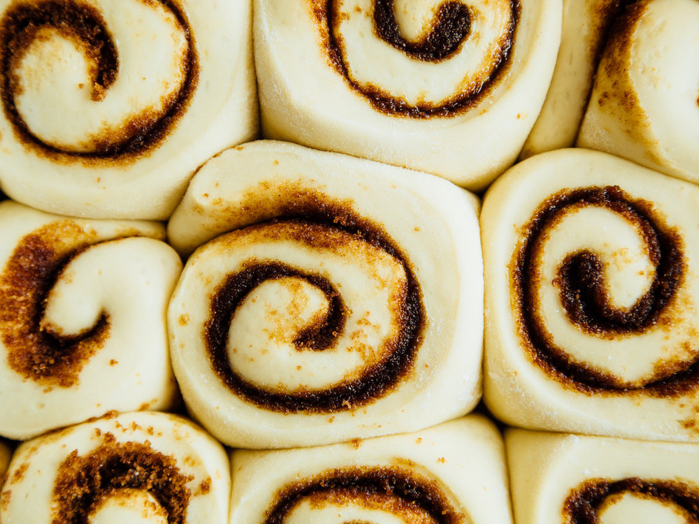 coconut-oil-cinnamon-rolls