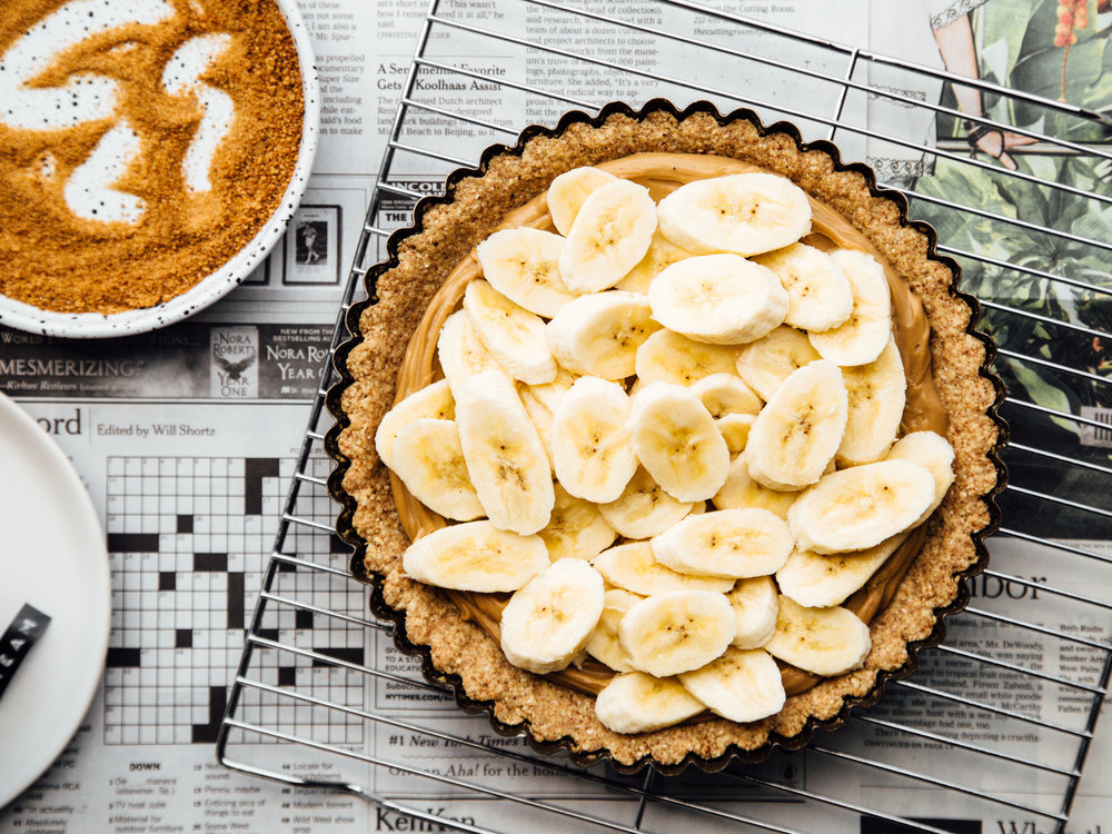 coconut-banoffee-pie