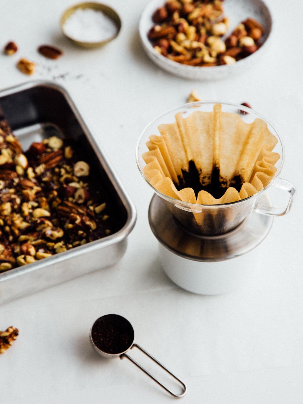 nutty-brownies-mocha-ganache
