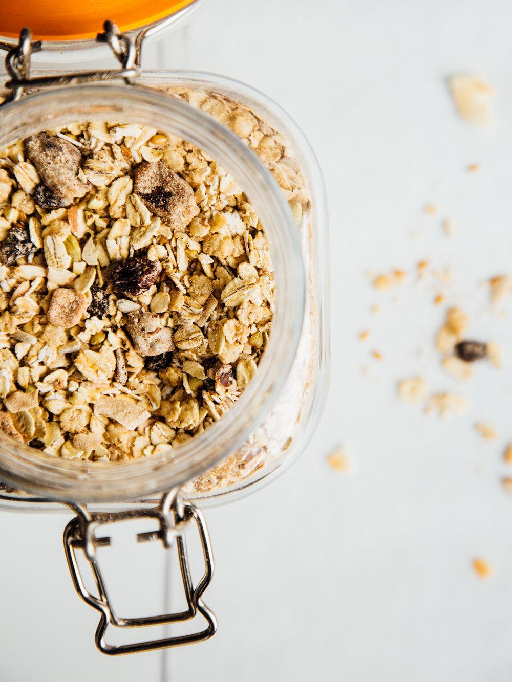 protein-muesli-protein-shakes