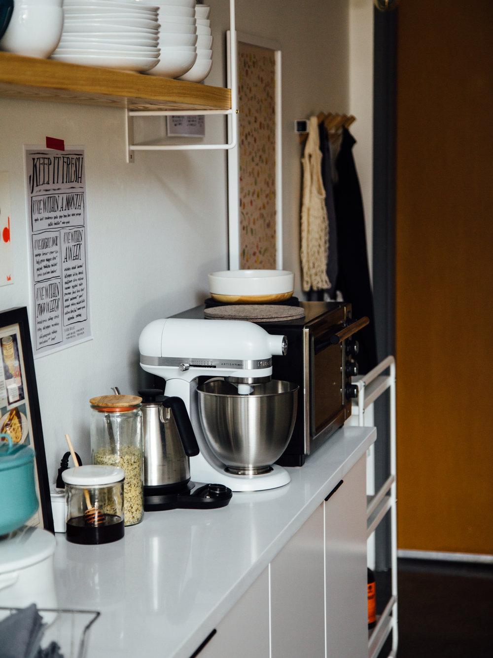 kitchen-renovation