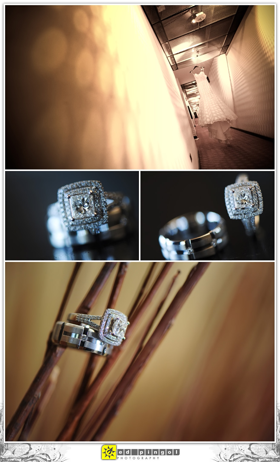 Wedding Ring Details 004
