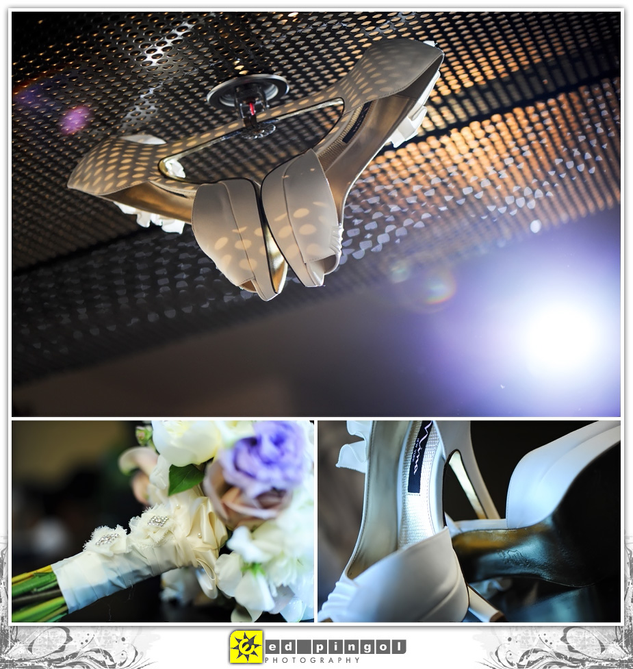 Wedding Ring Details 005
