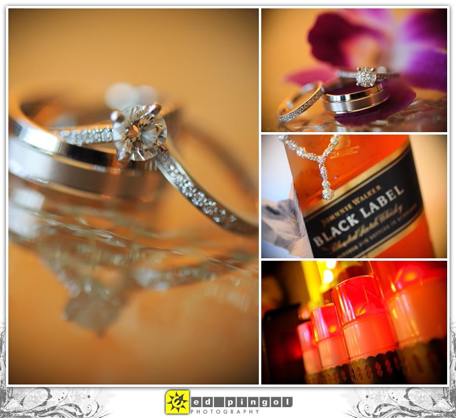 Wedding Ring Details 007