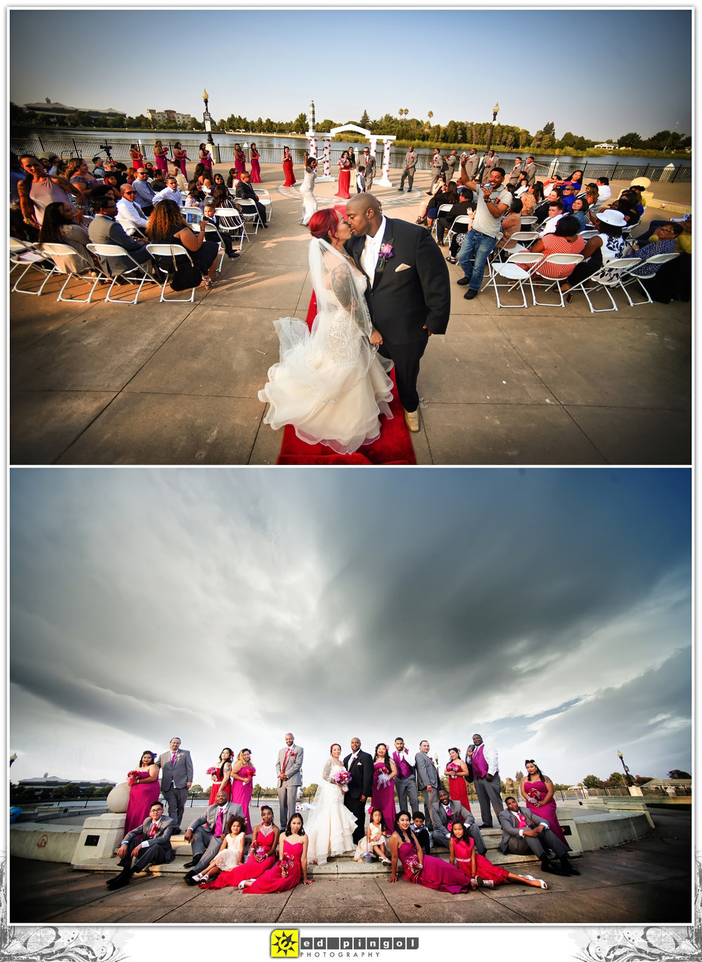 Suisun Waterfront & Delta Breeze Club Wedding 19.JPG