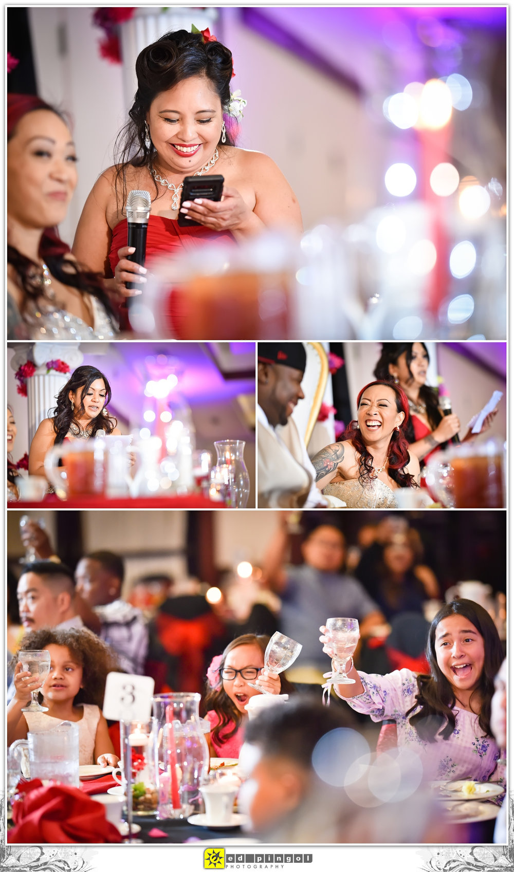 Suisun Waterfront & Delta Breeze Club Wedding 25.JPG