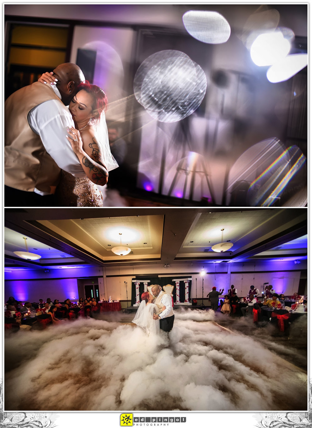 Suisun Waterfront & Delta Breeze Club Wedding 24.JPG