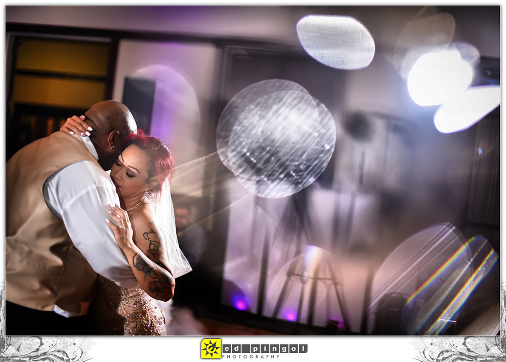 00 EDs FAVES 2018.08.18 - Aleli and Tre Wedding 98630.JPG