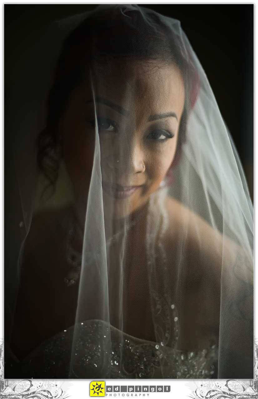 00 EDs FAVES 2018.08.18 - Aleli and Tre Wedding 98886.JPG