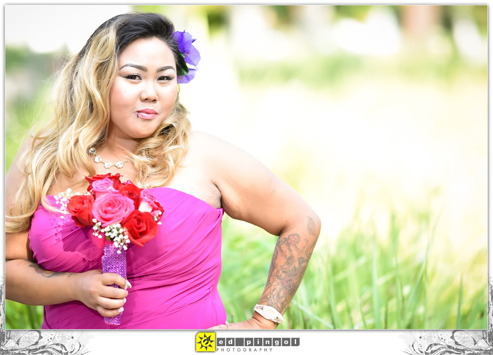 00 EDs FAVES 2018.08.18 - Aleli and Tre Wedding 98888.JPG