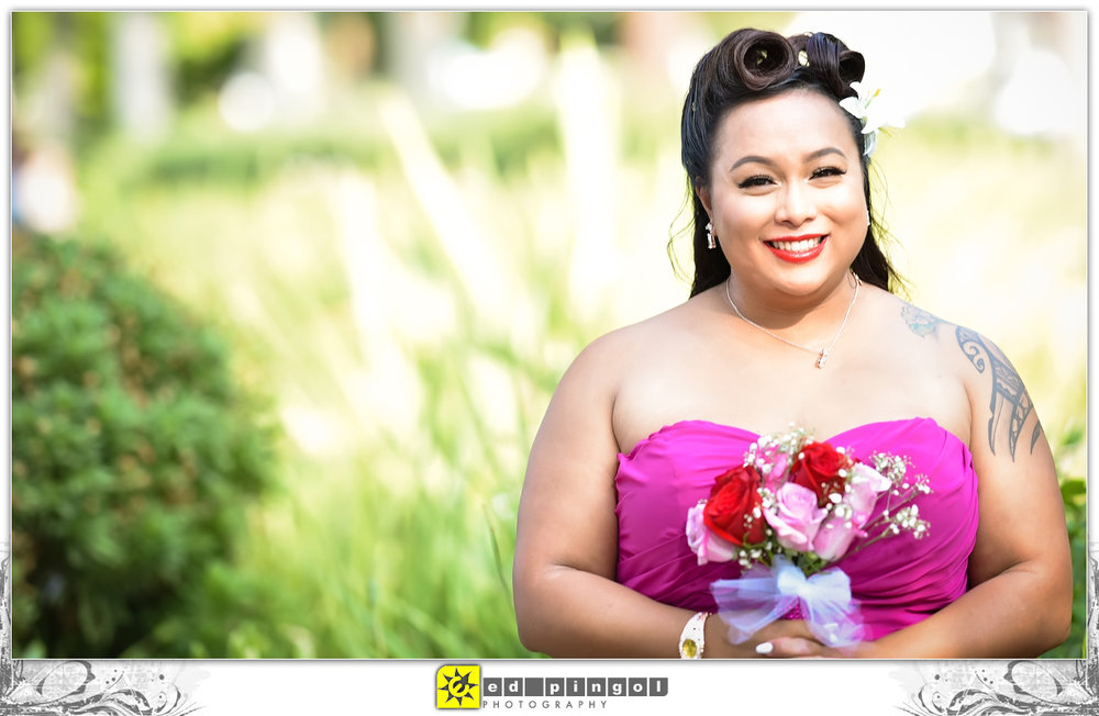 00 EDs FAVES 2018.08.18 - Aleli and Tre Wedding 98893.JPG