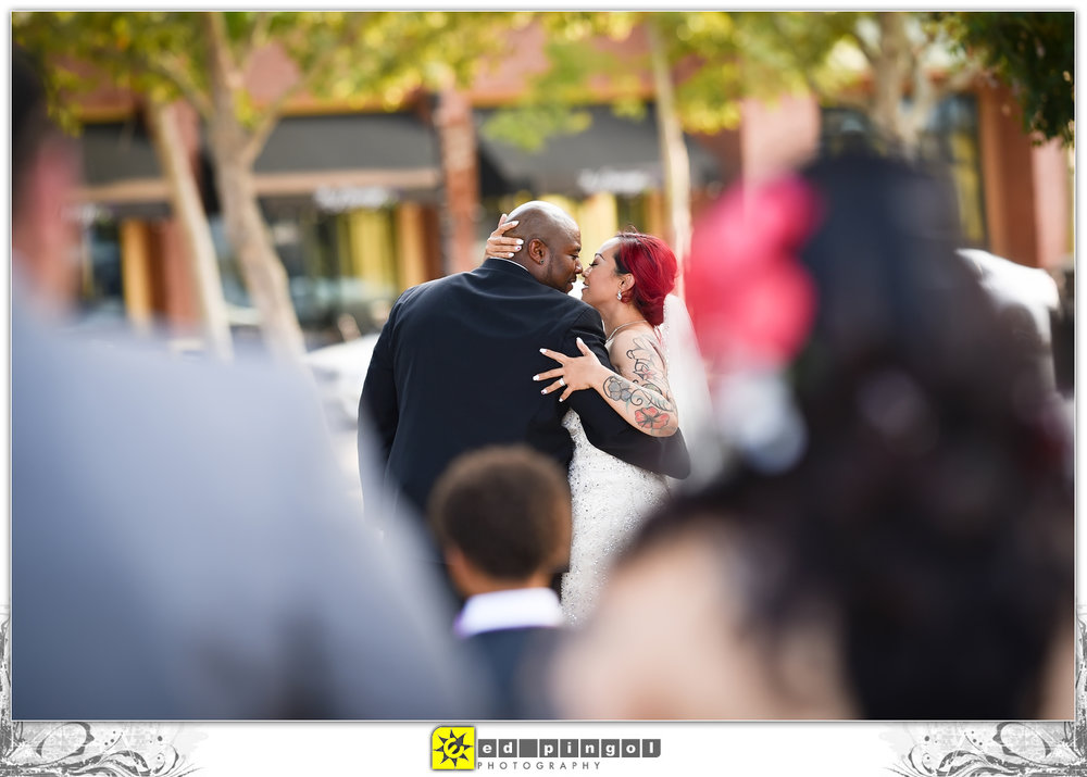 00 EDs FAVES 2018.08.18 - Aleli and Tre Wedding 98922.JPG
