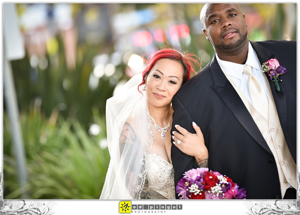 00 EDs FAVES 2018.08.18 - Aleli and Tre Wedding 98943.JPG