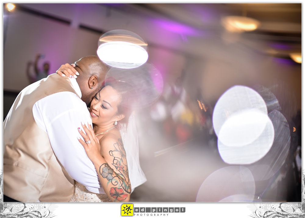 00 EDs FAVES 2018.08.18 - Aleli and Tre Wedding 98954.JPG