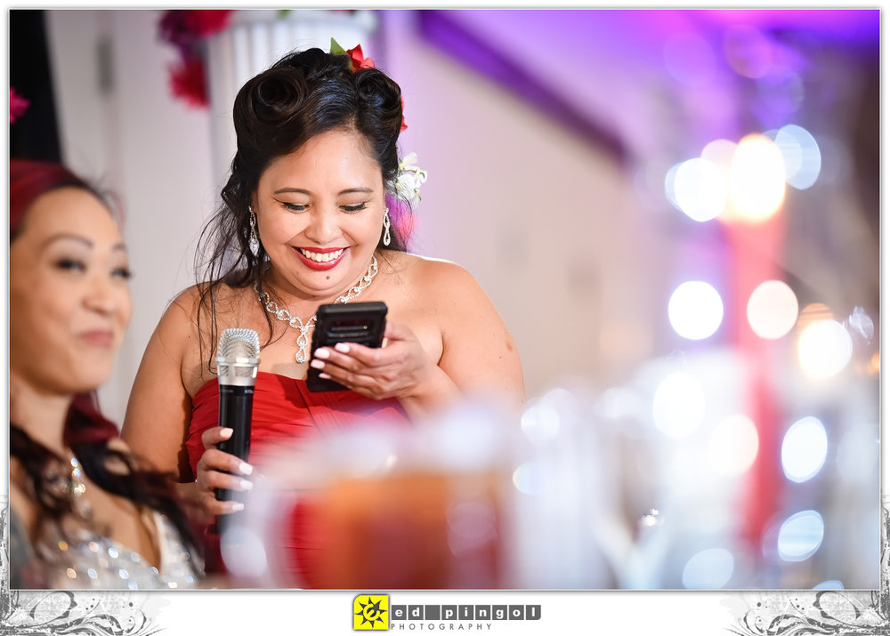 00 EDs FAVES 2018.08.18 - Aleli and Tre Wedding 98957.JPG