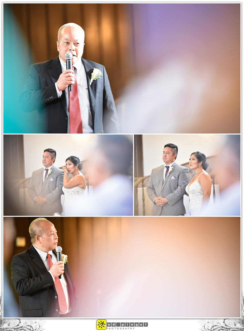 SKYLINE CHURCH OF OAKLAND and Albert De Witt Officer's Club Wedding 15.JPG