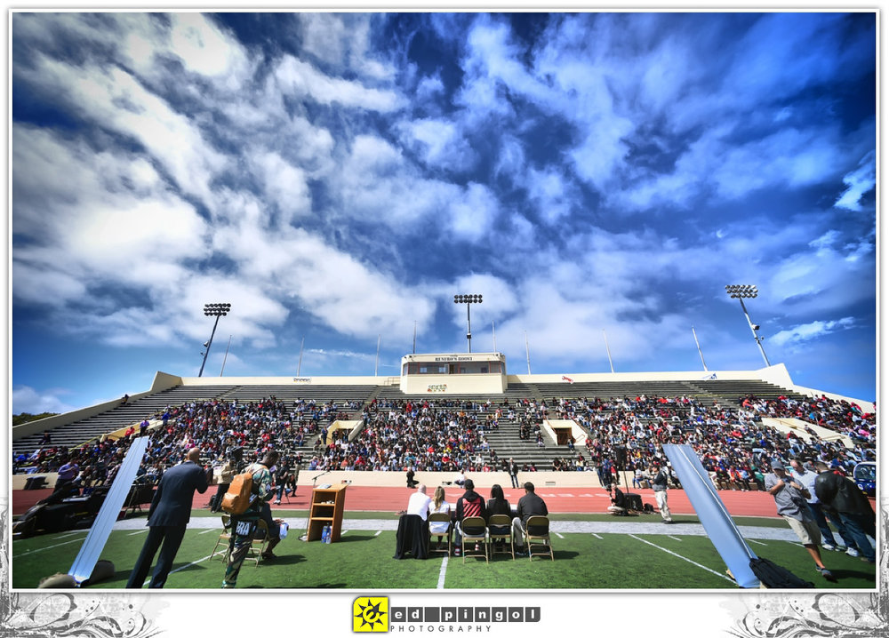 2018.09.06 - PitCCh In at Vallejo High School 001.JPG