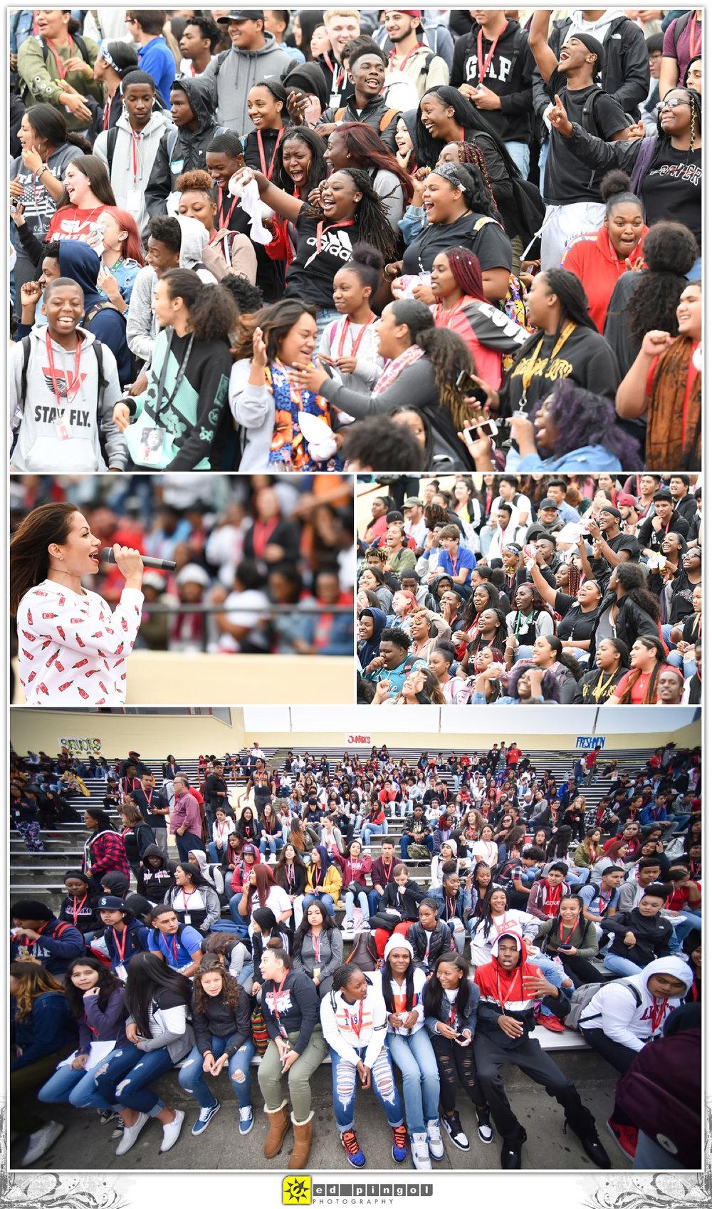 2018.09.06 - PitCCh In at Vallejo High School 005.JPG