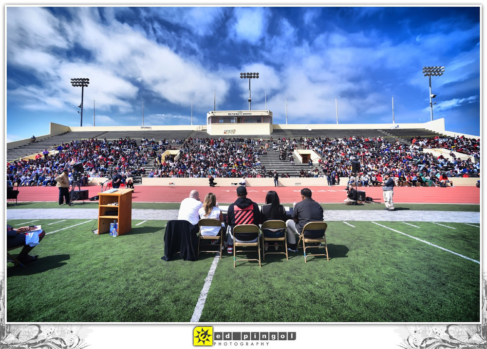 2018.09.06 - PitCCh In at Vallejo High School 006.JPG