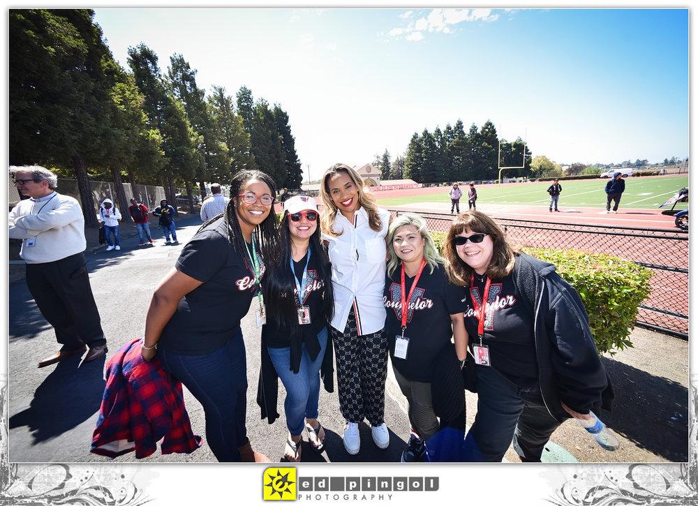 2018.09.06 - PitCCh In at Vallejo High School 17351.JPG