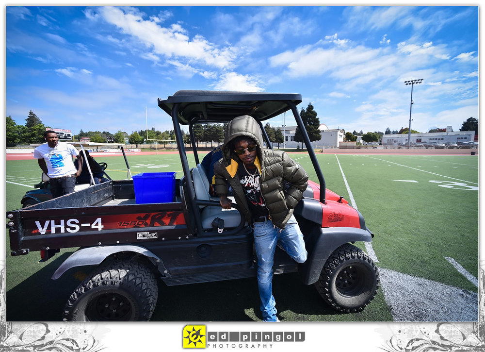 2018.09.06 - PitCCh In at Vallejo High School 17306.JPG